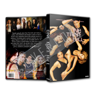 One Tree Hill Cover Tasarımı