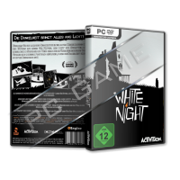 white night pc oyun